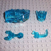 Image of Pieces 2