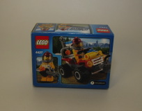 4427 Fire ATV Review 02
