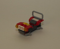 4427 Fire ATV Review 12