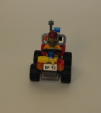 4427 Fire ATV Review 18