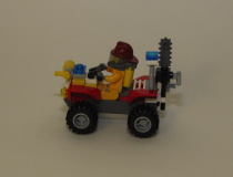 4427 Fire ATV Review 21