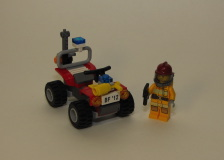 4427 Fire ATV Review 23