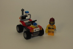 4427 Fire ATV Review 24