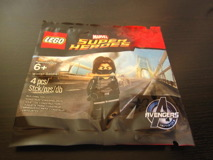 5002943 Winter Soldier Review 01