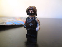 5002943 Winter Soldier Review 04