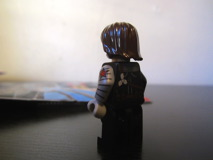 5002943 Winter Soldier Review 05