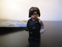 5002943 Winter Soldier Review 06