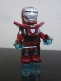 5002946 Silver Centurion Review 03
