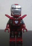 5002946 Silver Centurion Review 04