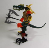 70207 CHI Cragger Review 08