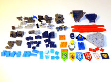 Image of All Pieces