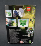 70778 Protector of Jungle Review 02