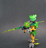 70778 Protector of Jungle Review 21