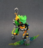 70778 Protector of Jungle Review 27