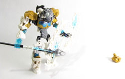 70788 Kopaka Review 38