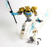 70788 Kopaka Review 40