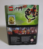 70790 Lord of Skull Spiders Review 02