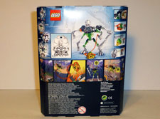 Image of Box Back