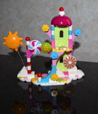 70803 Cloud Cuckoo Palace Review 01