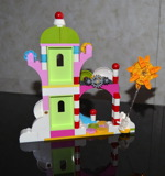 70803 Cloud Cuckoo Palace Review 02