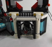 70809 Lord Business' Evil Lair Review 22