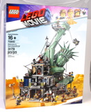 70840 Welcome to Apocalypseburg Review 01
