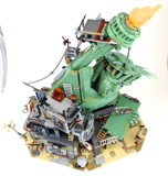 70840 Welcome to Apocalypseburg Review 11