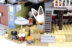70840 Welcome to Apocalypseburg Review 14
