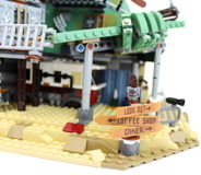 70840 Welcome to Apocalypseburg Review 16
