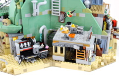 70840 Welcome to Apocalypseburg Review 19