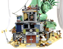70840 Welcome to Apocalypseburg Review 24