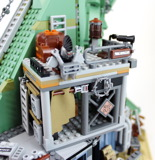 70840 Welcome to Apocalypseburg Review 29