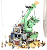 70840 Welcome to Apocalypseburg Review 35