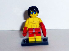 Image of LifeGuard 1