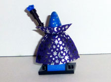 Image of Wizard 2