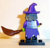 Image of Witch 3