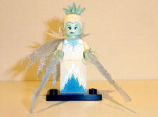 Image of IceQueen 2