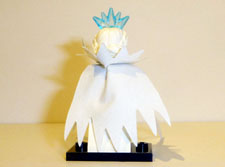 Image of IceQueen 3