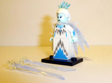 Image of IceQueen 4