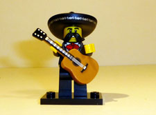 Image of Mariachi 2