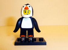 Image of Penguin 2