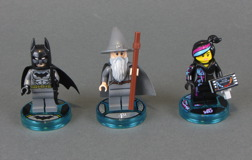 71172 LEGO Dimensions Review 14