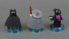 71172 LEGO Dimensions Review 15
