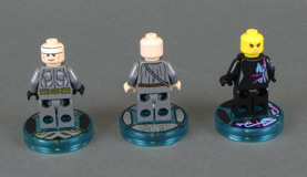 71172 LEGO Dimensions Review 17