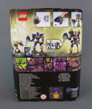 71309 Onua Uniter of Earth Review 02