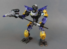 71309 Onua Uniter of Earth Review 25