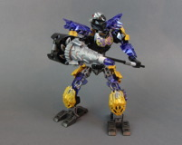 71309 Onua Uniter of Earth Review 26