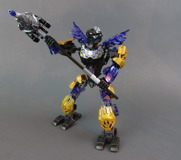 71309 Onua Uniter of Earth Review 27