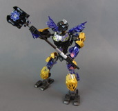 71309 Onua Uniter of Earth Review 28