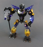 71309 Onua Uniter of Earth Review 29